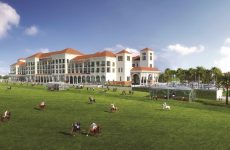 St Regis to end management of Dubai polo resort
