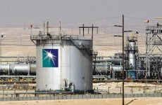Saudi Aramco awards 34 contracts worth $18bn for Marjan, Berri oilfields