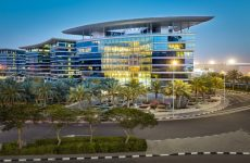 DAFZA announces incentives to support freezone companies