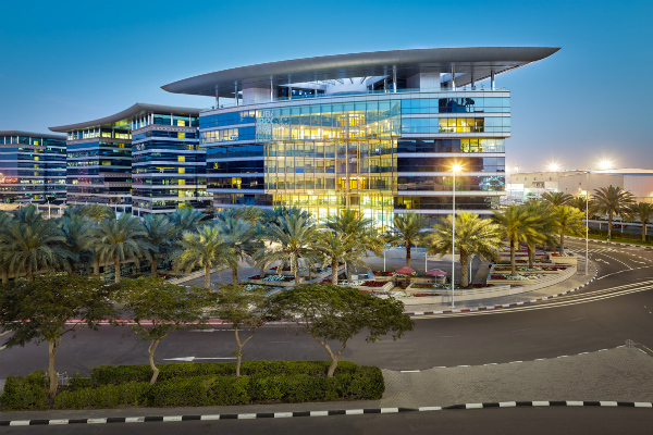 Dubai Airport Free Zone cuts business setup costs by 65