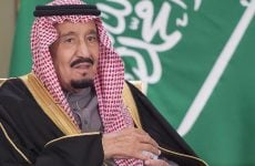 Saudi king to take week-long domestic tour, launch new projects