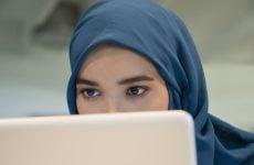 New York University Abu Dhabi Institute launches online Nobel Laureate Lecture Series