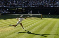 Saudi denies tennis authorities' allegation over pirated sports channel beoutQ