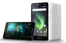 Affordable Nokia 2.1 smartphone launched in the UAE, price revealed