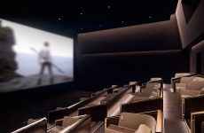 Emaar to unveil luxury movie suites at Dubai Mall