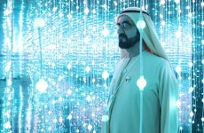 UAE, India to partner on artificial intelligence, aim to generate $20bn in benefits