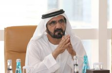 Sheikh Mohammed: Arab region has too many politicians, faces 'crisis of management'