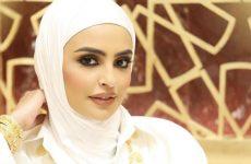 More brands dump Sondos Alqattan as Kuwait social media star remains defiant