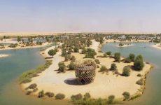 Dubai to host world's longest desert ultra marathon