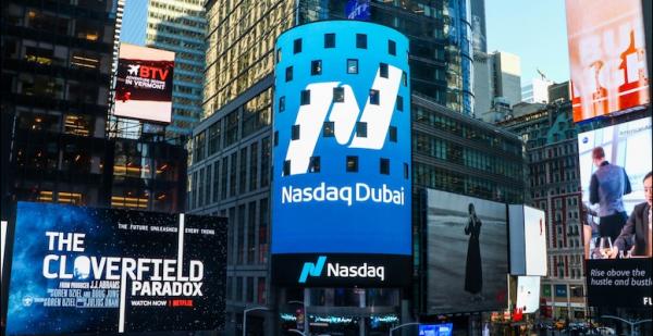 Nasdaq Dubai to launch MSCI UAE futures trading from mid-January