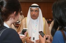 Kuwait to sign deal with Iraq for joint oilfields before year-end – minister