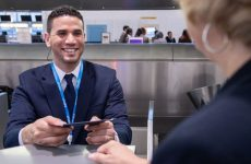 Dubai's dnata launches passenger services at New York-JFK airport
