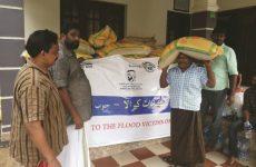 Dubai Islamic Bank donates Dhs5m to Kerala flood victims