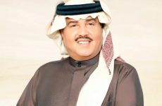 Saudi singer Mohammed Abdo's Dubai concert pushed back