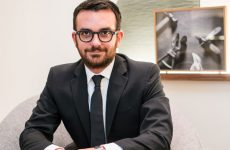 Montblanc's regional head on where the brand is headed