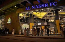Saudi's Al-Nassr football club spokesman fined SAR15,000 for 'unethical' remarks