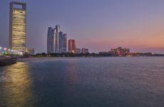 Abu Dhabi to target Emirati jobs, build schools, boost home loans under stimulus plan
