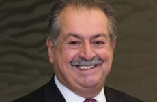 Saudi's PIF appoints former Dow Chemical CEO Liveris as adviser