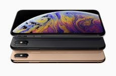 Revealed: Pricing, GCC availability of Apple's iPhone XS, XS Max, XR, Watch 4