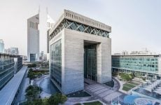 Dubai's DIFC adds 250 companies, 660 new jobs in first half of the year