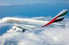 Emirates to resume flying A380 superjumbos to London, Paris