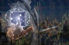 How will the mobilisation of AI impact jobs in the GCC?