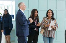 UAE sees 17 new international schools welcome pupils