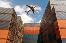 Investment Corporation of Dubai launches supply chain logistics firm