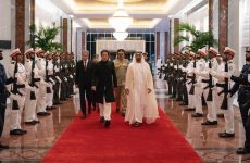 Pakistan to get $3bn loan from UAE, eyes deferred oil payments