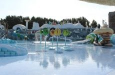 Waterpark closure in UAE's RAK leaves hundreds out of work
