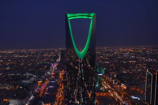 Saudi's new permanent residency permit fee to exceed $200,000