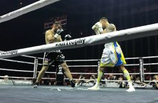 Saudi opens ticket sales for $10m boxing final