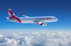 Air Arabia posts 20% drop in Q3 net profit, blames high fuel prices
