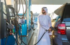 UAE's ADNOC says 'self serve or pay' fuel stations coming to Northern Emirates this month