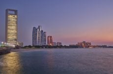 Abu Dhabi boosts local businesses with $4bn in tenders
