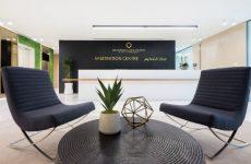 Abu Dhabi Global Market's arbitration centre begins operations