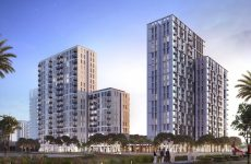 Emaar launches residences starting at Dhs664,888 in Dubai Hills Estate