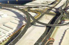 Dubai's RTA awards Dhs447m contract for Deira Islands bridges
