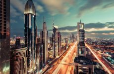 UAE among top 10 countries worldwide for expats – HSBC