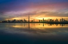 Dubai launches virtual company licences