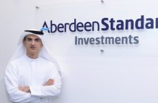 Aberdeen appoints former Dubai Holding CEO as Middle East head