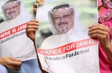 Saudi prince urges US to avoid 'demonising' the kingdom over Khashoggi murder