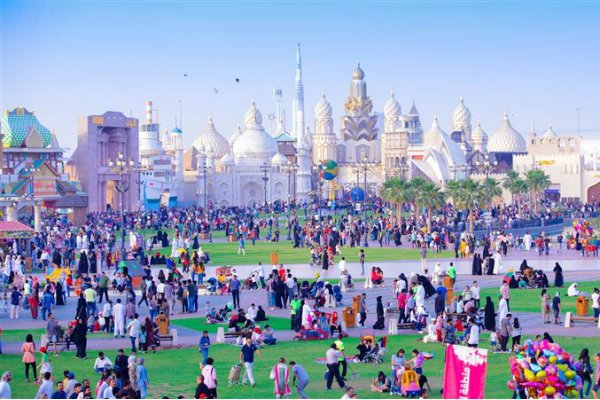 Best Places for Cheap Shopping in Dubai Markets - Latest