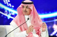 """Saudi will support Lebanon """"all the way"""" – finance minister"""