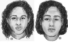 Two Saudi sisters found dead in New York, family denies suicide reports