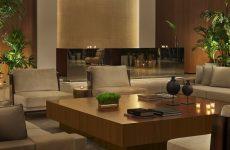 Abu Dhabi Edition hotel opening on Thursday