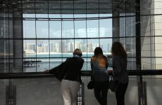 More UAE workers feeling less secure in jobs – survey