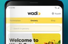 UAE's Majid Al Futtaim leads $30m investment round for Saudi grocery app