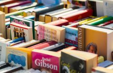 'World's largest book sale' in Dubai hopes to attract 300,000 visitors