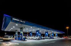 Abu Dhabi's ADNOC Distribution posts 4.2% profit rise in 2019